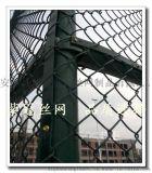 勾花网、球场围栏网、护栏网6*6网孔3*4m
