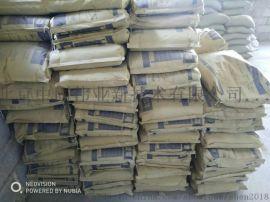 兖州市高强无收缩灌浆料厂家销17864170703
