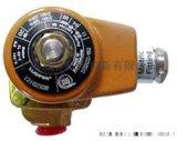 PARKER電磁閥,121K2423燃油電磁閥