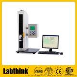 薄膜拉力试验机/薄膜电子拉力试验机