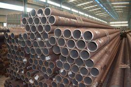 山东无缝钢管厂、常年供应欧标、美标无缝管、无缝钢管