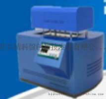 PZT-GJH10KV高压极化装置,压电陶瓷高压极化装置