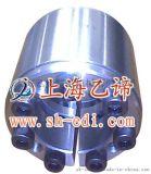 Z12型胀套,Z12型胀紧套,Z12型胀紧联结套-上海乙谛精密机械有限公司