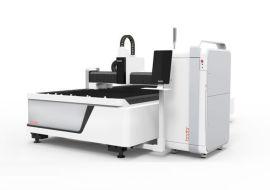 1000w邦德激光激光机,光纤激光切割机,激光打标机