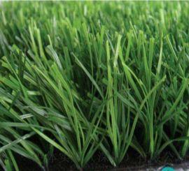 七人制足球場人造草坪仿真草施工五人球場人工仿真草坪戶外場地草