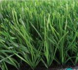七人制足球場人造草坪模擬草施工五人球場人工模擬草坪戶外場地草