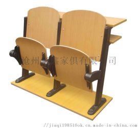 沧州华鑫普及硬席排椅的材质工艺