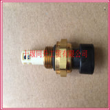 康明斯QSM發動機溫度感測器配件C3085185