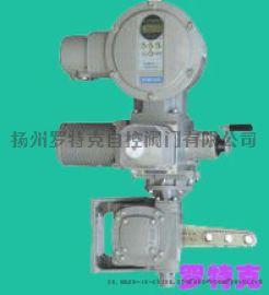 西博思电动执行器2SA5521-5EE00-4BB3-Z