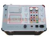 多功能互感器綜合測試儀,CT/PT綜合特性測試儀