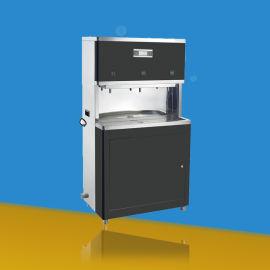 學校節能飲水機 校園不鏽鋼飲水機BS-3QH