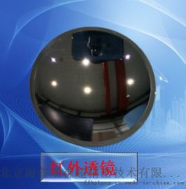 菲涅尔透镜模具制造DJC-350A超精密单点金刚石