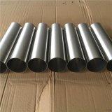廣西不鏽鋼裝飾管,柳州304不鏽鋼焊管,裝飾建築用