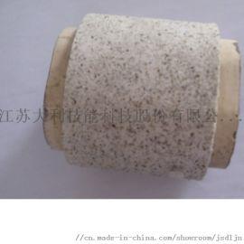 陶瓷纤维蛭石密封膨胀衬垫大利科技