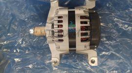 康明斯M11-C330矿车发电机5282843