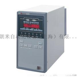 MIYACHI  AC 控制器  电源 压力监测仪