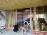 承包竹裝潢竹藝裝飾竹裝修竹建築工程