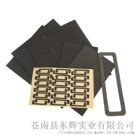 密封性單面 海綿膠帶