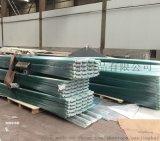 河南開封PC陽光板FRP陽光板廠家