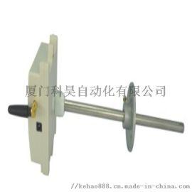 DM602壁挂式温湿度变送器厂家