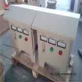 厂家供应三相防水变压器,户外专用隔离变压器,