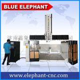 保丽龙泡沫雕刻设备,泡沫雕刻机价格,泡沫模具雕刻机,首选济南蓝象