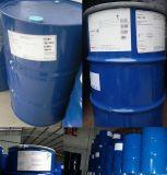 道康宁pmx-200 350cst二甲基硅油