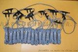 固原电热膜+银川电暖器+中卫碳纤维发热电缆