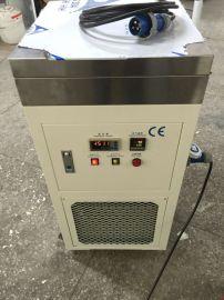 福建触摸屏分离 HYS380V-02 冷冻拆屏机适用于On-cell触控面板返工