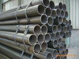 DN150焊接鋼管價格/DN150焊管現貨銷售