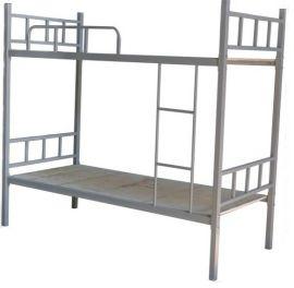河南建筑工地上下床厂家|建筑工地高低床定做|郑州建筑工地双层床批发