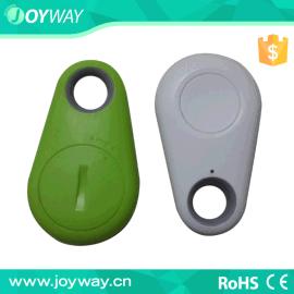 深圳市江海汇JOYWAY双向报 蓝牙防丢器手机钱包钥匙防丢贴片智能防盗报 器