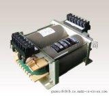 日本今井电机IMAI变压器TBL-050-71总代理