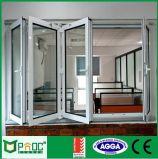 折疊窗 上海門窗公司專業制作