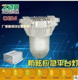 金滷燈NFE9180防眩應急泛光燈