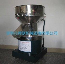 震动筛粉机生产