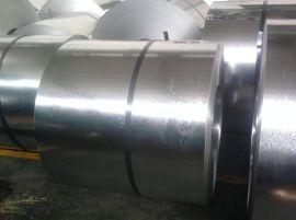 溢达供应SGCC汽车钢镀锌板SGCC大量现货库存