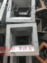 厂家直销星型卸料器 星型卸灰阀 星型卸料阀 关风机精品保证