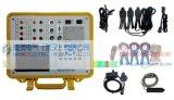 南澳电气NADS多功能電能表现场校验仪