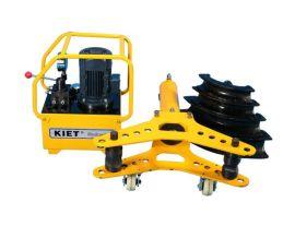 江苏凯恩特生产销售 电动液压弯管机