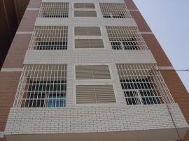 防盗窗有哪几种|防盗窗什么样的好