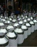 佛山专业不锈钢酒桶 酒罐 储酒桶 坚拓不锈钢酒桶生产厂家