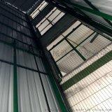 2017液压升降机生产厂家、专业定做各型号简易货梯