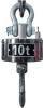 无线便携电子吊秤1-50t/电子秤/地磅/汽车衡/平台秤/汽车磅/台秤/