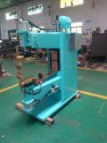 浙江不锈钢网片排焊机 鸟笼网片排焊机 焊网机
