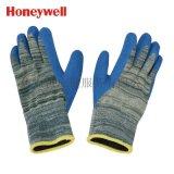 霍尼韋爾防割手套5級 乳膠版 高性能複合材質 2232525CN 9寸