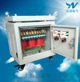 瀋陽言諾sg-10kva三相變壓器380三相變壓器