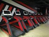 商用跑步机健身房专用跑步机价格图片跑步机厂家山东