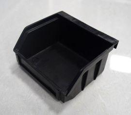 苏州滏瑞厂家供应黑色多功能组合零件盒95-105-50