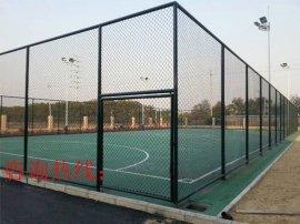 萍乡新余鹰潭网球场围网 篮球场围网 体育场围网羽毛球场围网厂家